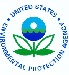 US Environmental Protection Agency Home Page